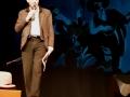 Discours d'introduction de Tristan Frejaville - ILCP