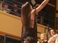 Carolina Pessoa - Fado Cruzado - 6ème Nuit du Fado à Lyon