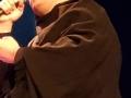 João Farinha - Fado Cruzado - 6ème Nuit du Fado à Lyon