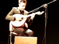Luís Filipe Barroso (viola) - Fado Cruzado - 6ème Nuit du Fado à Lyon