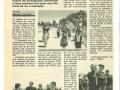 Fête nationale portugaise à Bron - Juin 1997