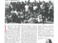 Débarquement au pays des Gaules - 1995