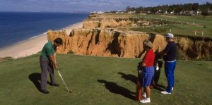 le-portugal-paradis-fiscal-pour-riches-retraites-etrangers