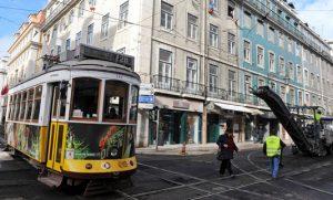 lisbonne-capitale-a-la-beaute-resiliente