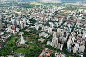 Belém-Pará-Brésil