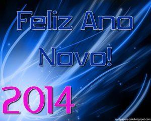 ob_159991_feliz-ano-novo-2014-hd-wallpaper-2