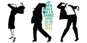 16eme-biennale-de-la-danse