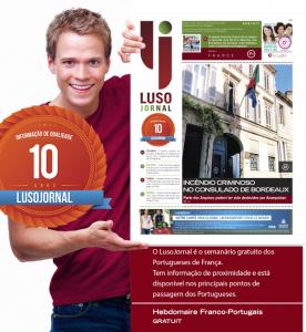 Site de rencontre franco portugais gratuit
