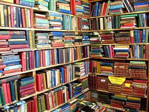 lisbon-bookshop