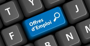 offres-d-emploi_reference