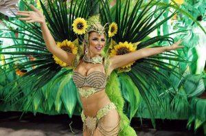 carnaval-femme