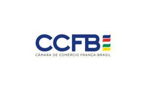 ccfb1