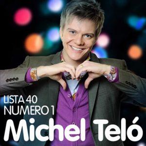 michel-telo