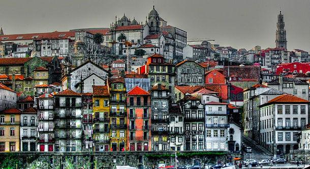 porto-vieille-ville
