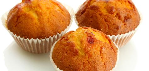 muffin-jus-orange