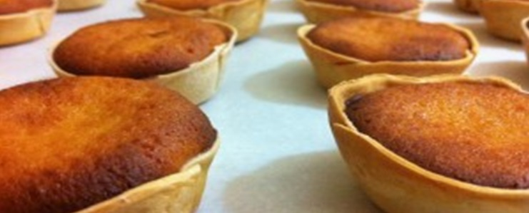 20-mouth-watering-portuguese-dishes-you-absolutely-18