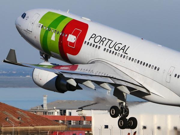 tap_portugal_224889506