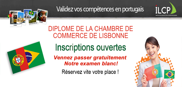 diplome-chambre-commerce-slider