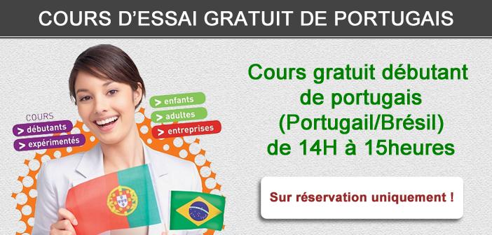 cours-gratuit-de-portugais
