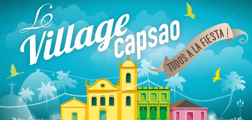 le-village-cap-sao-todos-a-la-fiesta