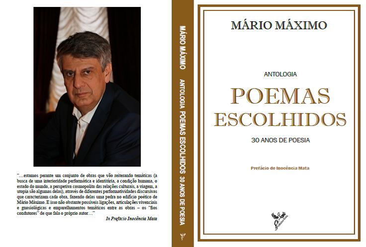 mario-maximo-poemas-escolihodos