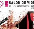 invitation-salon-vinomedia-10-2016-slider