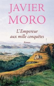 javier-moro-couverture