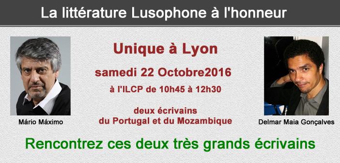 la-literature-lusophone-honneur