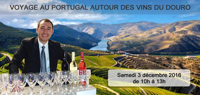 voyage-au-portugal-autour-des-vins-du-douro