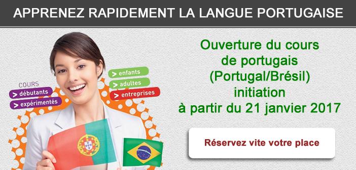 apprenez-rapidement-la-langue-portugaise