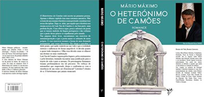 O-heteronimo-de-Camoes-Mario-Maximo
