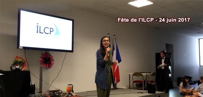 ILCP-fete-juin-2017