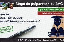 soutien scolaire pour l'épreuve du Portugais au BAC et BTS - ILCP
