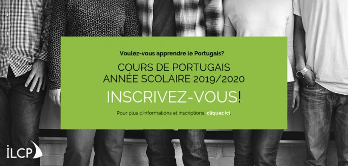 Inscriptions ouvertes pour la rentrée 2019