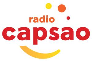 Radio CAPSAO partenaire de la Nuit du Fado