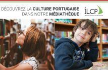 illustration médiatheque ILCP
