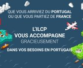 Accompagnement, conseils et expertises